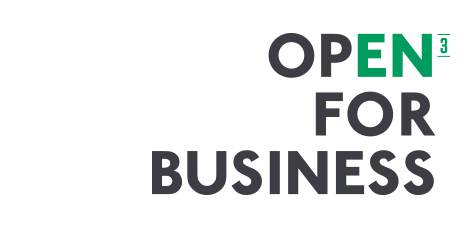 472x230 openforbusiness